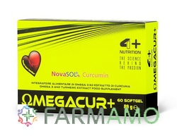 OMEGACUR+ 60 CPS