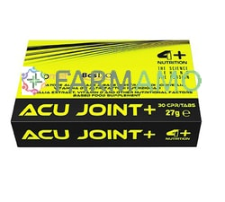ACU JOINT+