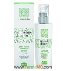 helan-muschio-bianco-latte-corpo-200-ml