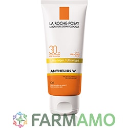 ANTHELIOS W SPF 30 GEL